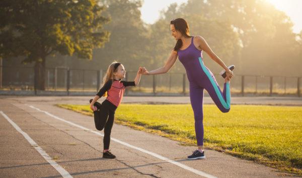 Social Club by Pepito – Sport en famille