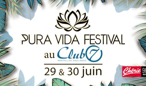 Festival Puravida #2